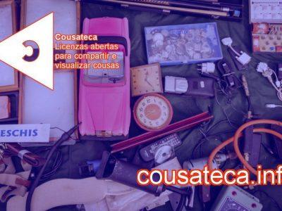 cousateca_image_large